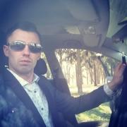 Олег, 28, г.Сумы