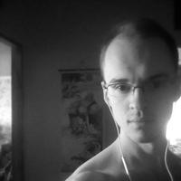 Макс, 22 года, Дева, Стокгольм