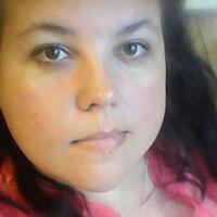 Марина, 40 лет, Весы, Электрогорск