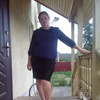 Анжела, 31, г.Старые Дороги