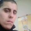 Александр, 30, г.Кемерово
