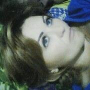 Оксана, 38, г.Семикаракорск