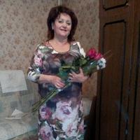 Галия, 60 лет, Весы, Москва