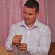 Андрй 28 Черновцы