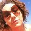 Anita, 30, New York