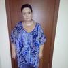 ИРИНА, 55, г.Новомичуринск