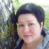 Светлана, 50, г.Новочебоксарск