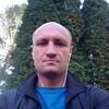 ВИТАЛИЙ, 48, г.Ломоносов