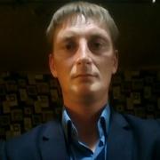 Олег 37 лет (Стрелец) Уяр