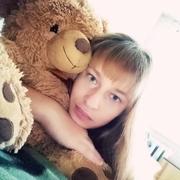 Надежда, 23, г.Харьков