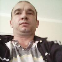 Андрей, 43 года, Дева, Железногорск