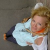 Marika, 43, г.Омск