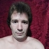 Robert, 39, г.Самара