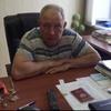 Борис, 61, г.Набережные Челны