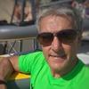 Daniels, 51, г.Торонто