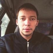 Булат, 28, г.Елабуга