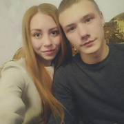 Руслан, 25, г.Еманжелинск