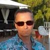 Герасим, 52, г.Киржач