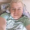 Евгений Росс, 33, г.Москва