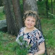 Наталия 45 лет (Весы) Каменск-Уральский