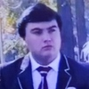 Анас, 30, г.Душанбе
