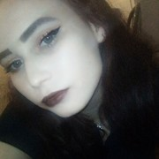 соня, 18, г.Курган