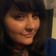 Подружиться с пользователем Лилия 27 лет (Рак)