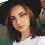 Катерина 18 Сургут