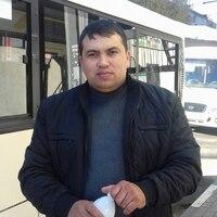 Умар, 38 лет, Телец, Черноголовка