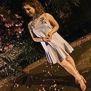 Дарина, 26, г.Плавск