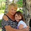 Ирина, 69, г.Благовещенск