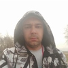 Виктор, 32, г.Алматы́