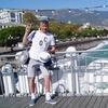 Александр, 51, г.Архангельск