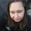 maria, 38, Philadelphia