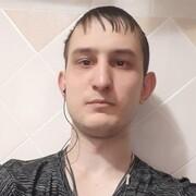 Ветерок, 29, г.Балашов