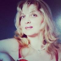 Мурджикнели Елена, 59 лет, Близнецы, Тбилиси