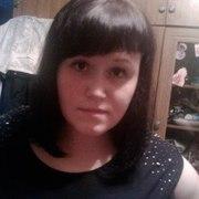 Нина, 33, г.Дегтярск