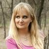 Дарья, 46, г.Москва