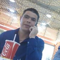 Егор, 28 лет, Водолей, Чита