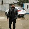 Tahir, 38, г.Баку