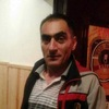 Арам Петросян, 50, г.Ереван
