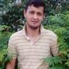 Алексей, 35, г.Курган