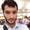 Selim, 28, Sukhumi