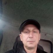 Владимир 46 Тайга