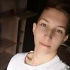 Андрей, 16, Жовті Води