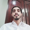 boby boby, 32, Lahore