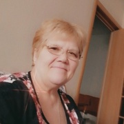 Любовь, 61, г.Березовский