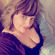 Светлана, 37, г.Приволжск