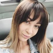 Ruslana, 28, г.Одесса