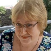 Людмила 56 лет (Телец) на сайте знакомств Чернигова